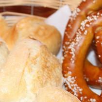 Gasthaus Ramstein Empfangsteam, Hotel Pirsch Team, Hotel Ramstein Management