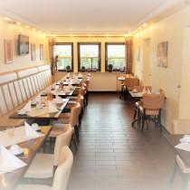 Ferien Ramstein, Bigemma Ramstein-Miesenbach, Hotel Pirsch Gast